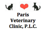 Paris Veterinary Clinic